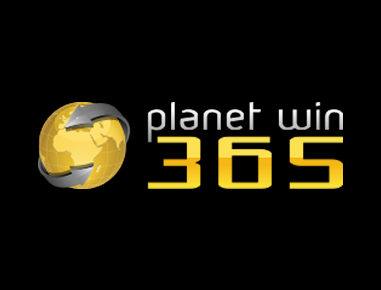 PlanetWin365 BI operations management.